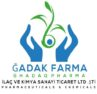 Gadak Farma